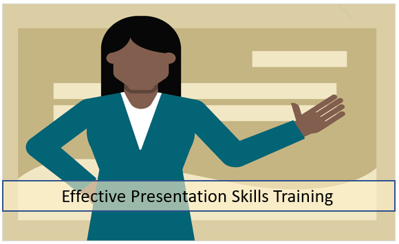 Presentation Skills Training.PNG