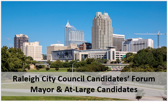 2019 Raleigh mayor & at-large candidates.PNG