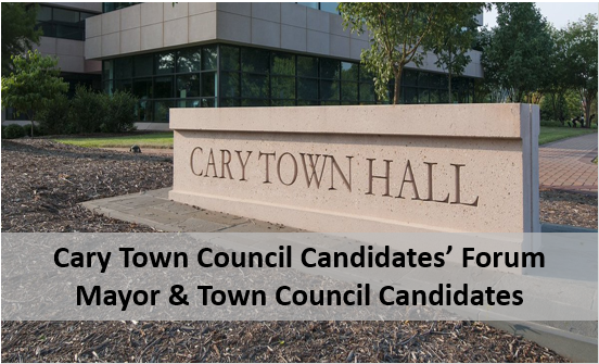 2019 Cary Town Council.PNG