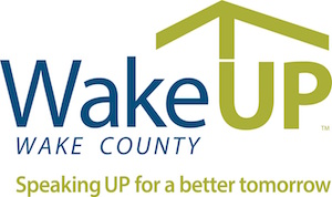 WakeUpLogo jpeg_small.jpg