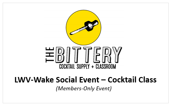 Cocktail Class - The Bittery.PNG