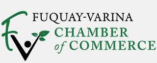 Fuquay-Varina chamber of commerce.jpg
