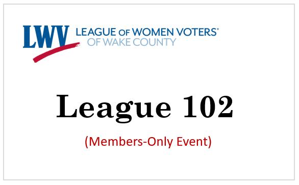 League 102.PNG