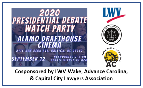 CCLA debate watch party.PNG