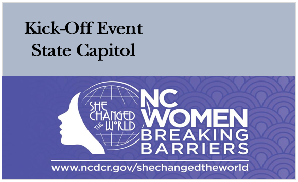 She Changed the World Capitol kick-off event.PNG