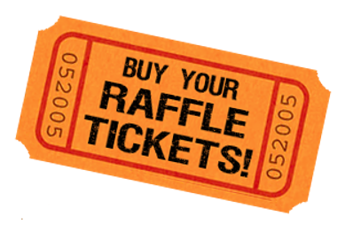 buy your raffle tickets.PNG