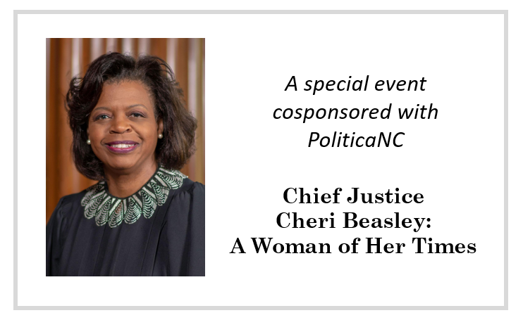 Chief Justice Beasley event.PNG