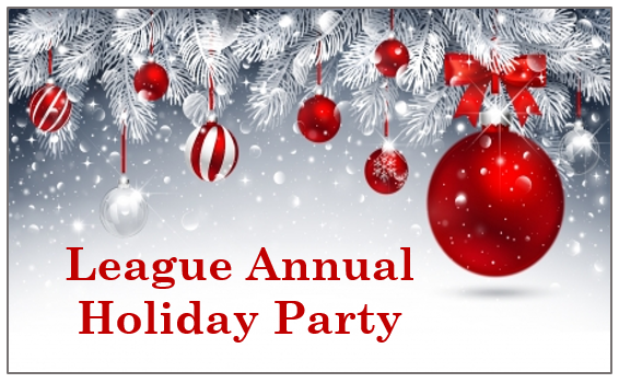 League Annual Holiday Party.PNG