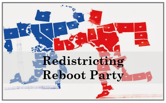 Redistricting Reboot Party.PNG