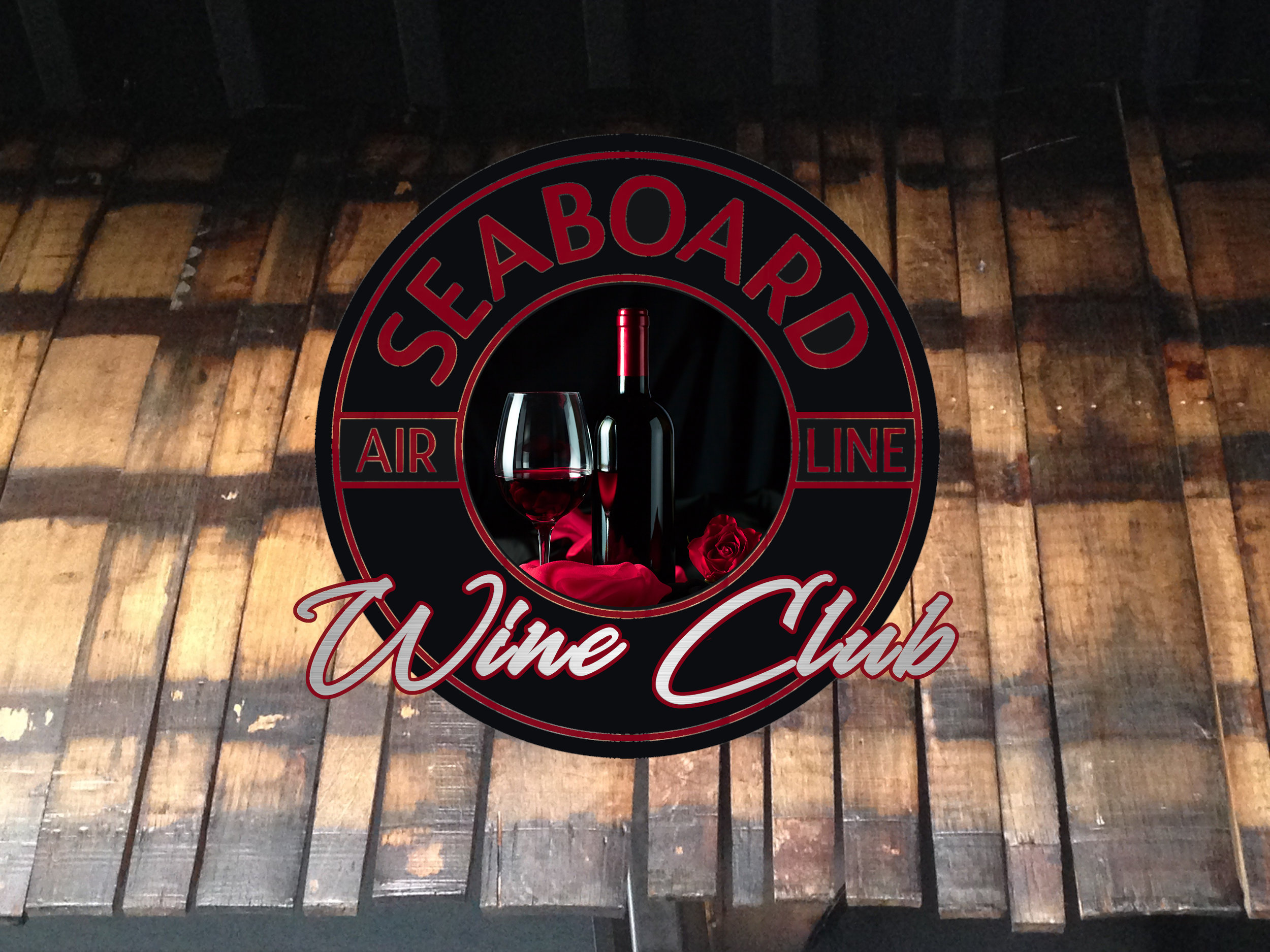 wine club logo.jpg