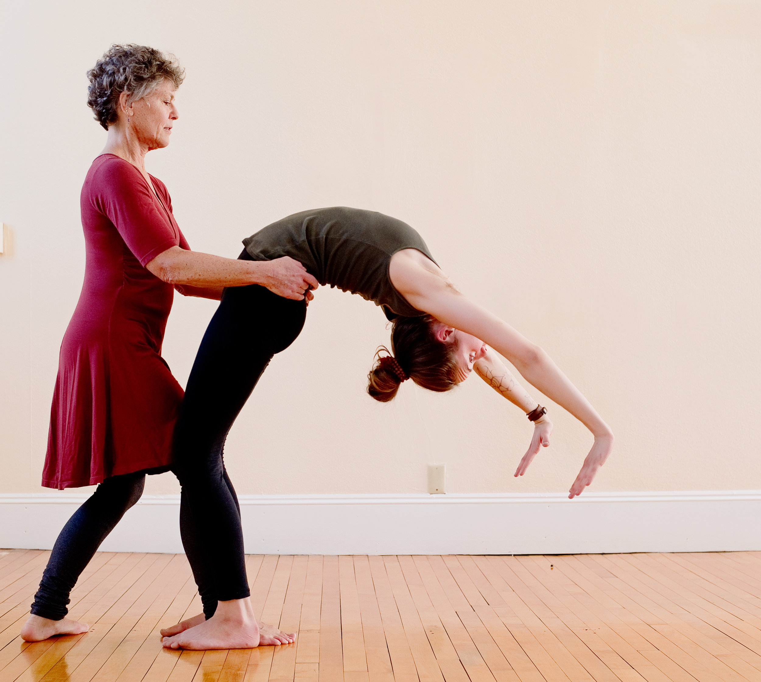 yogacenter. 096.jpg