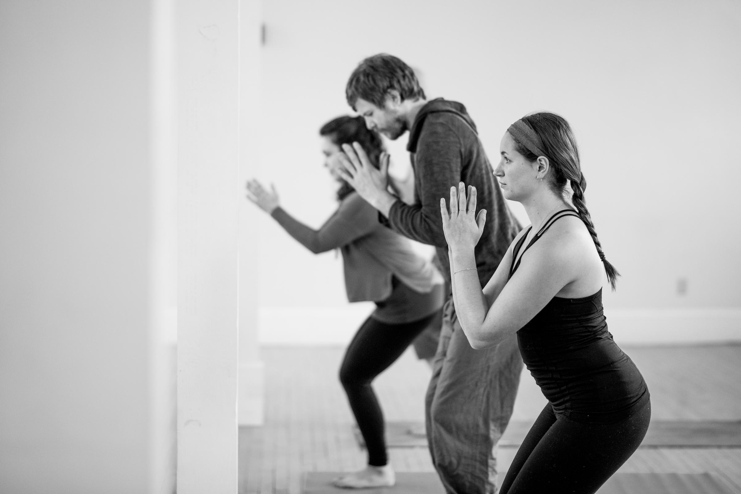 Yoga.Studio. (1 of 1)-14.jpg