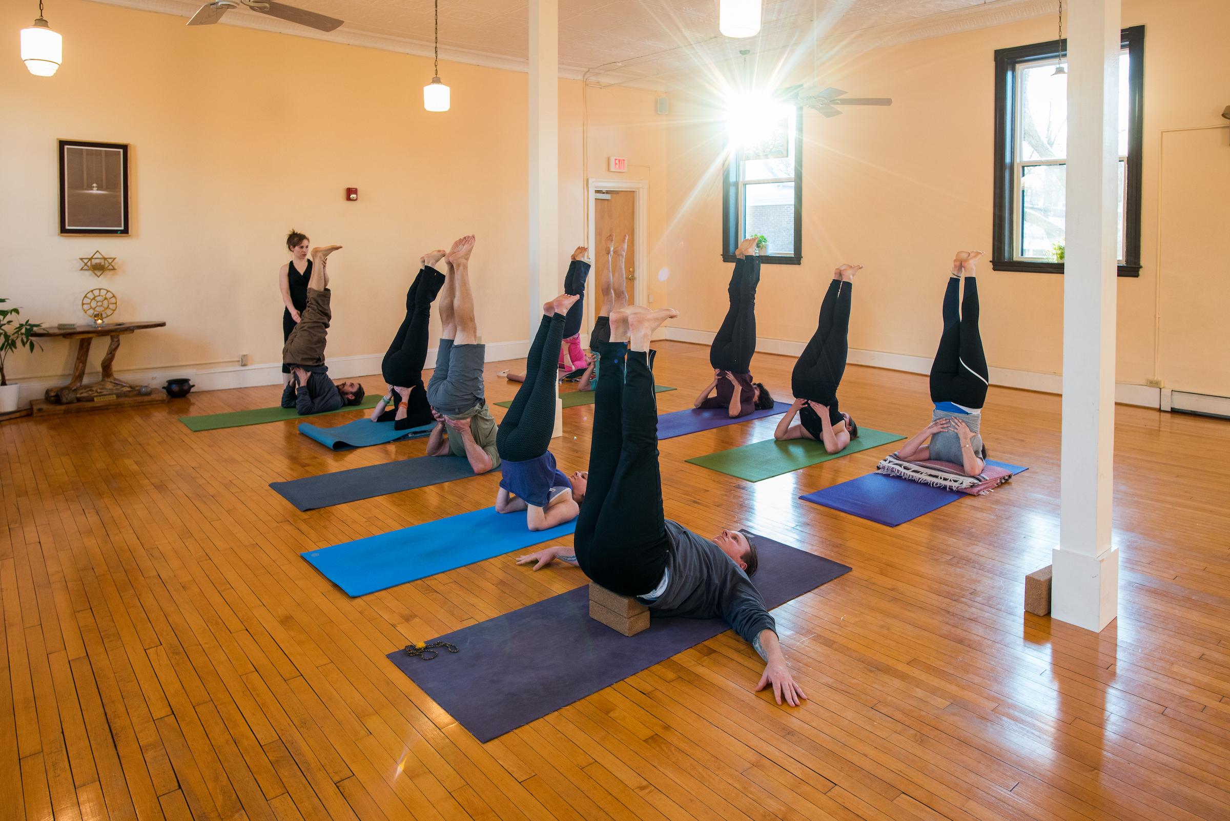 Yoga.Studio. (1 of 1)-77.jpg