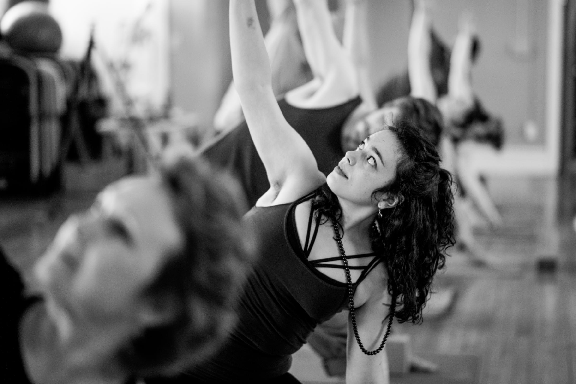amherst.yoga.studio.2 (1 of 1)-34.jpg