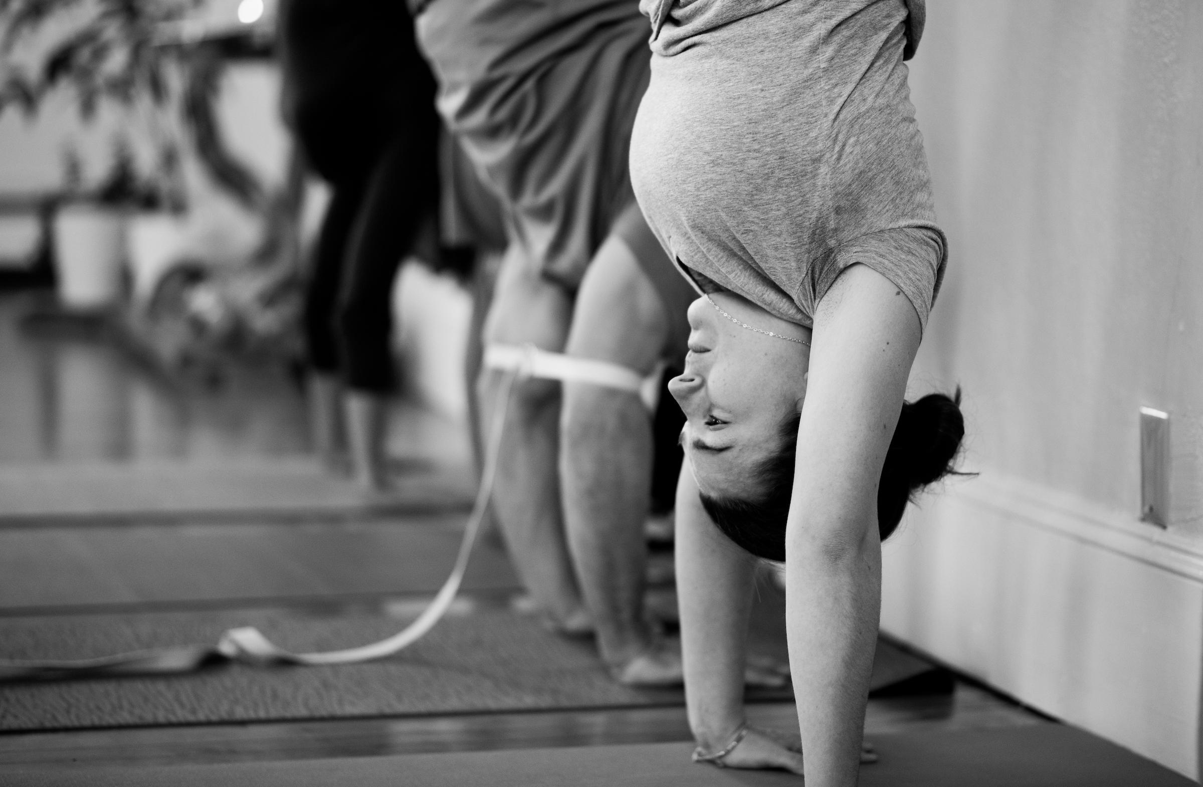 amherst.yoga.studio.2 (1 of 1)-65.jpg