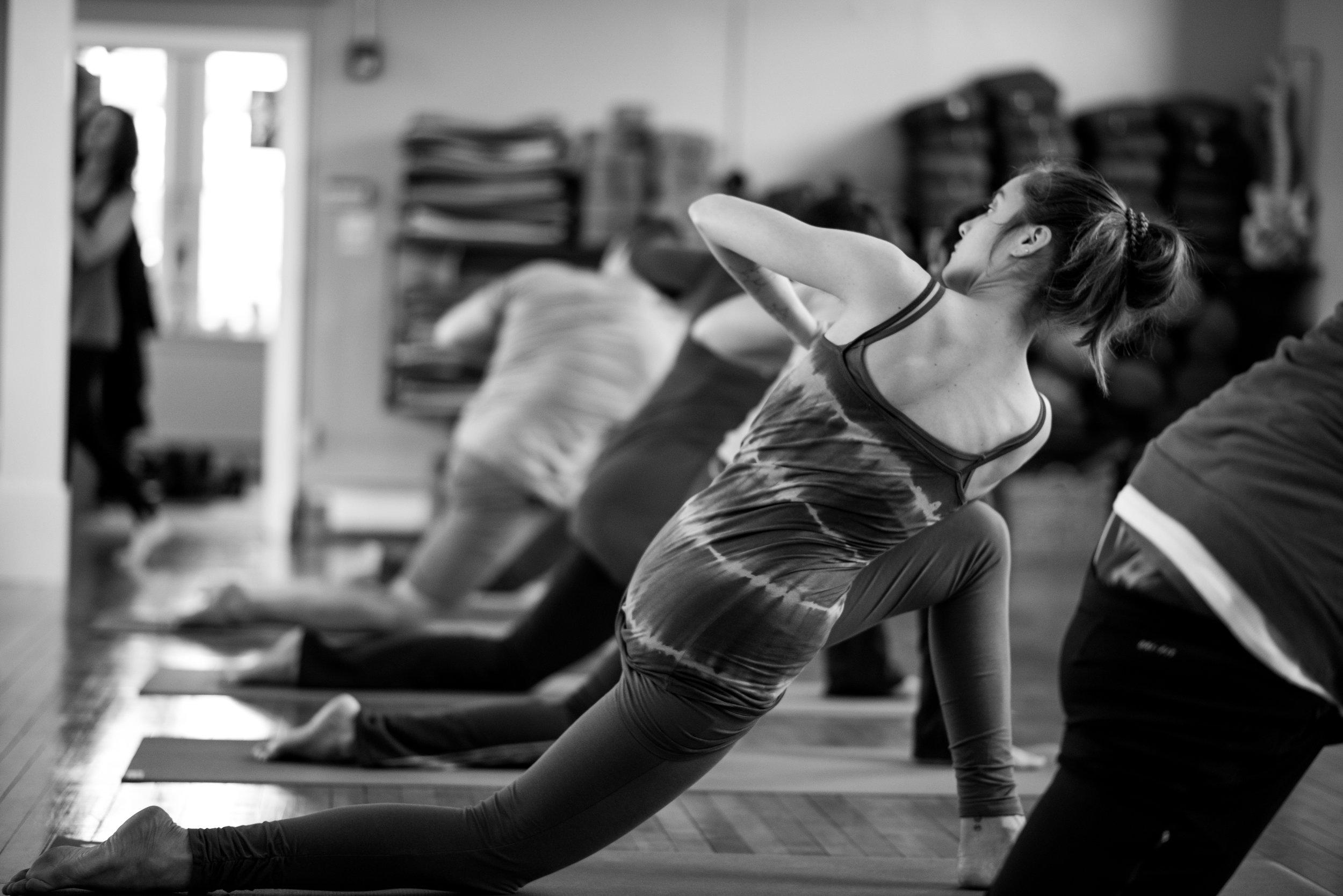amherst.yoga.studio.2 (1 of 1)-21.jpg