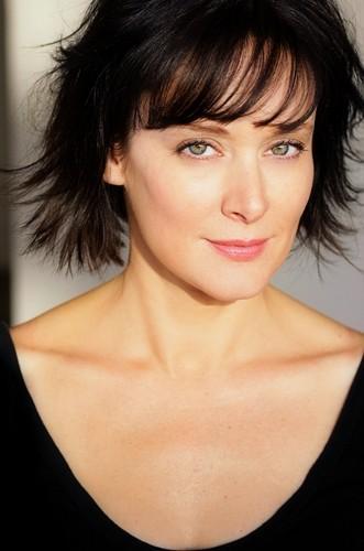 Kelly Hadden