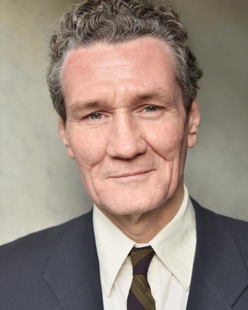 Edmund Wilkinson
