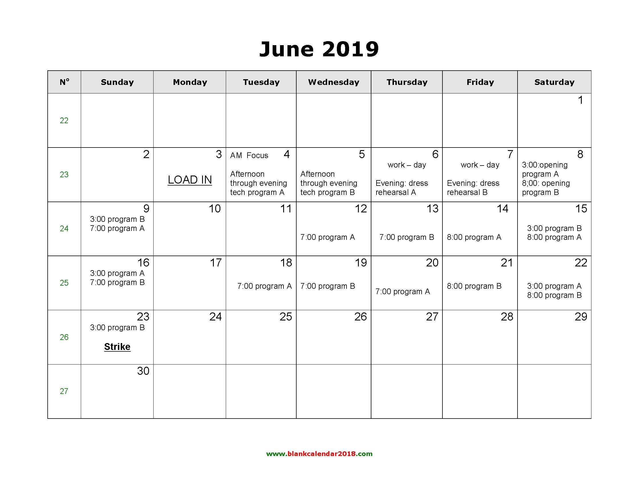 june-2019-calendar_Page_1.jpg