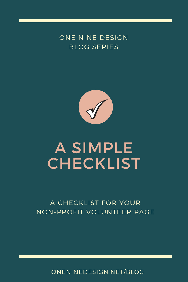 Blog series A simple checklist final.png