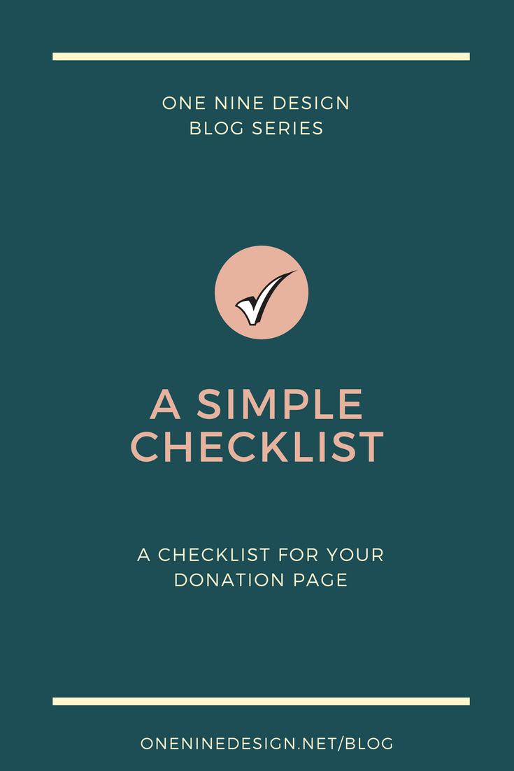 Checklist Donation page.png