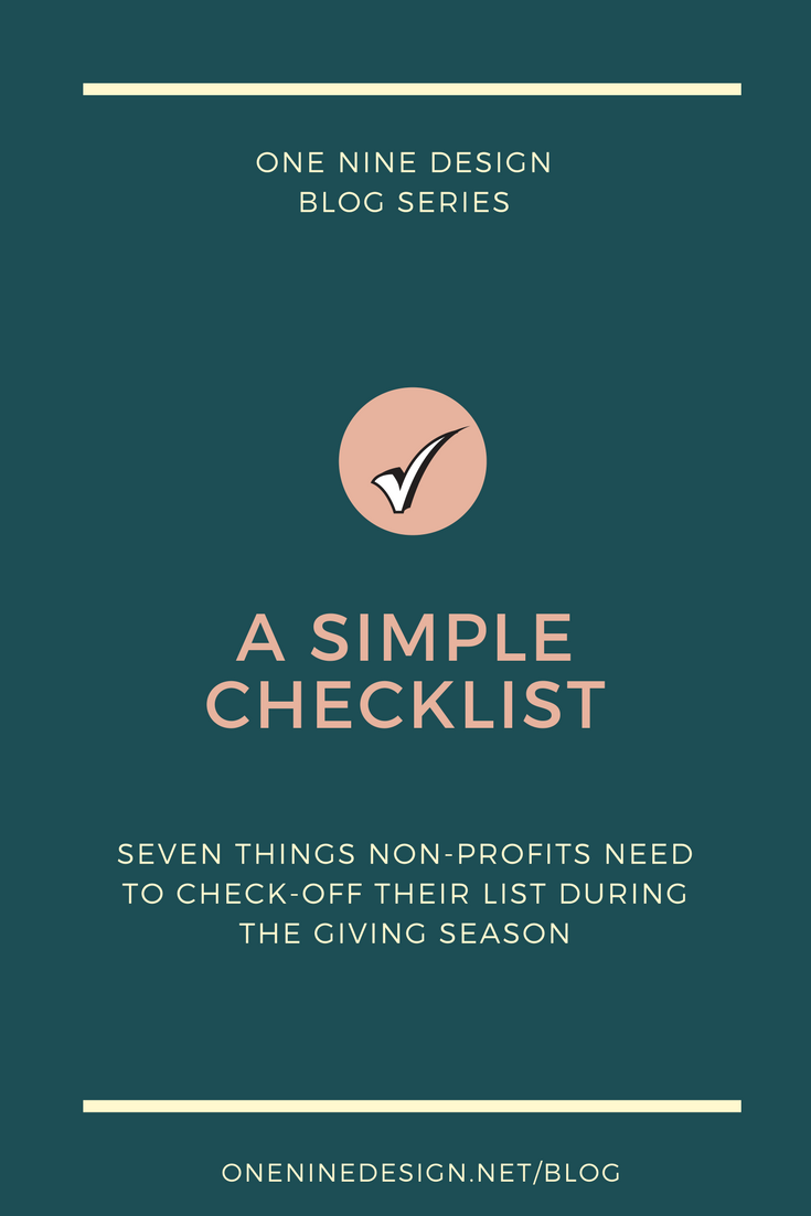 Checklist non-profit online giving page.png