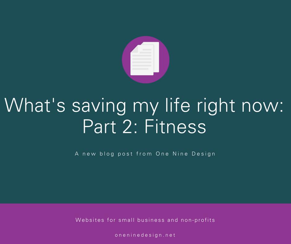 Saving my life_ Fitness.png