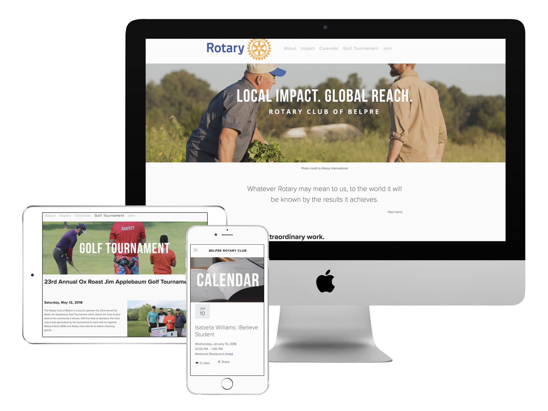 Belpre Rotary club website after.png