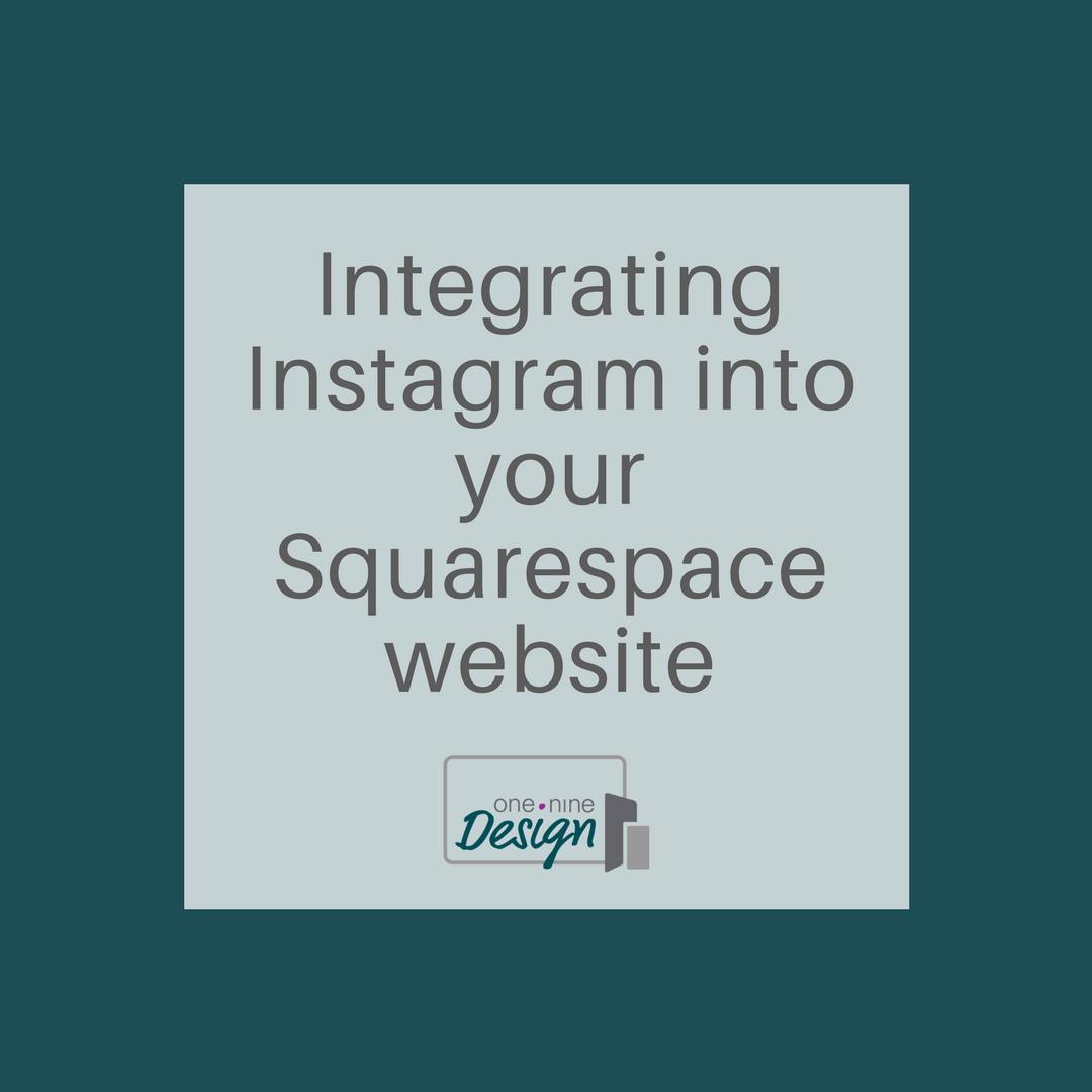 Integrating Instagram on your website.png