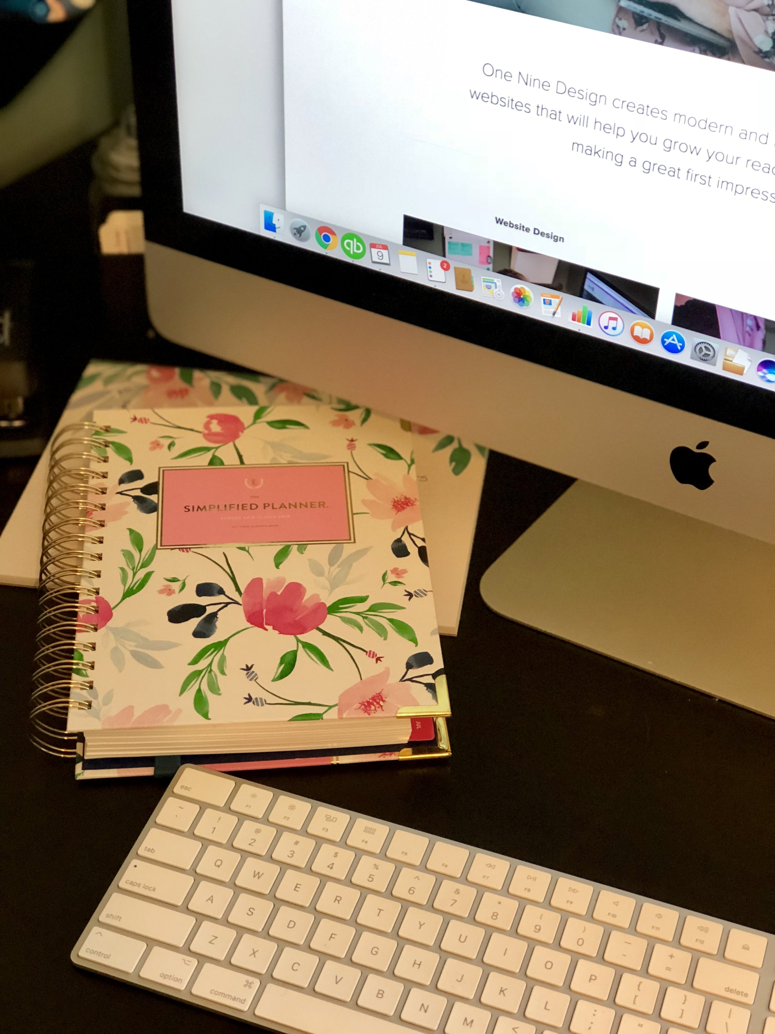 Simplified planner by emily ley.jpg