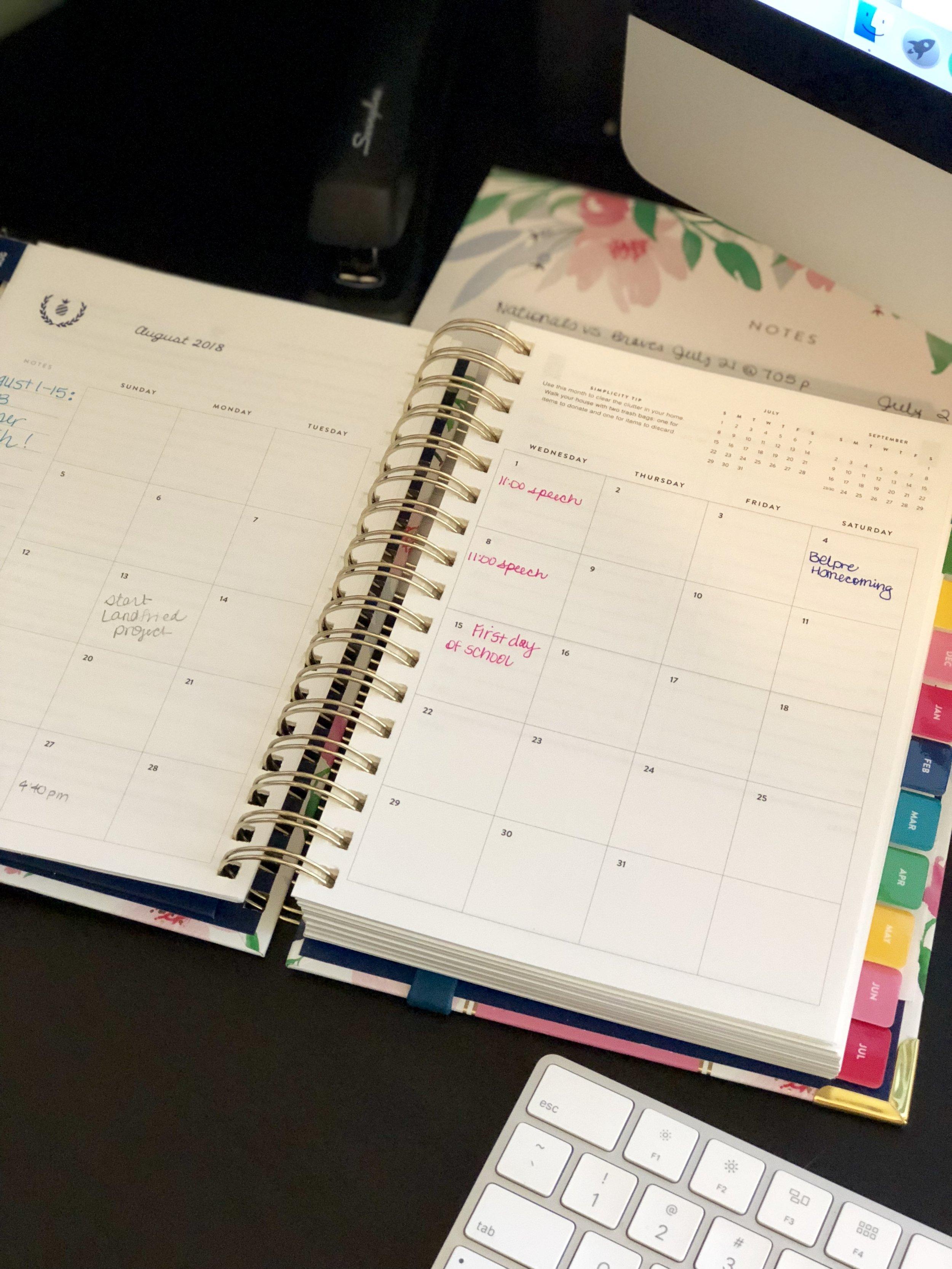 Monthly Simplified Planner.jpg