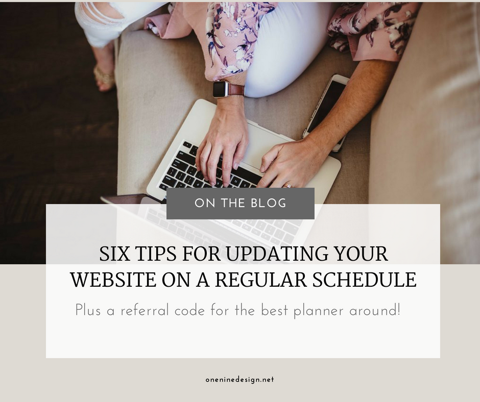 Six tips for updating your website.png