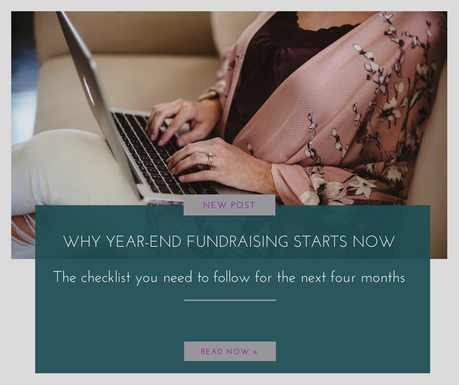 Year-end fundraising tips and timeline.png