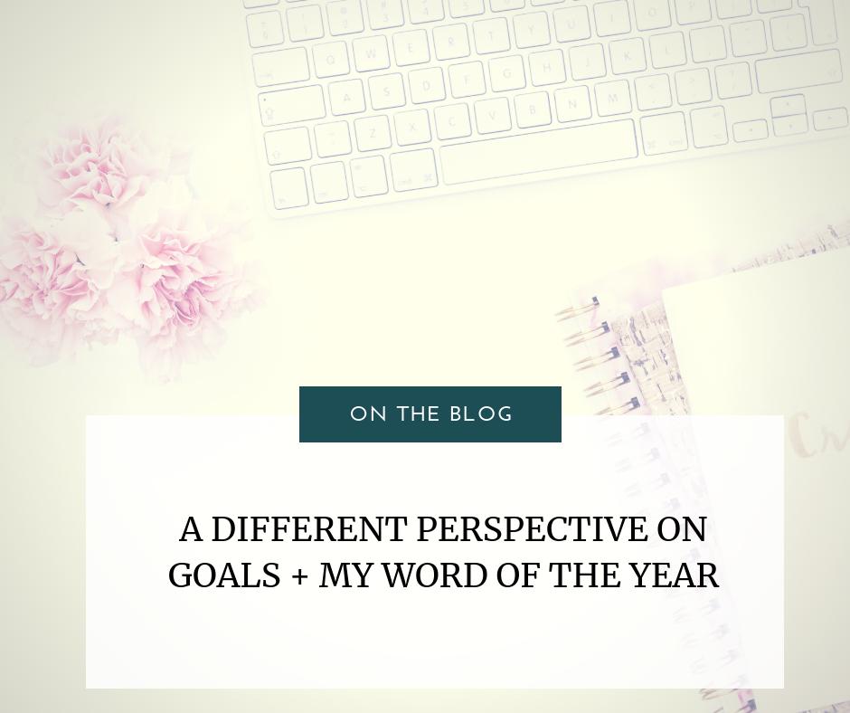 Goals blog post.png