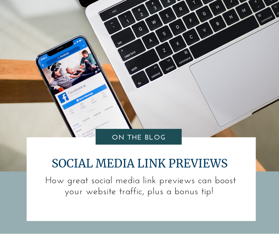 Improving your social media link previews.png