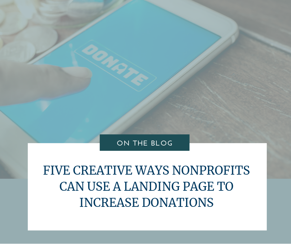 Blog Nonprofit Landing Pages.png