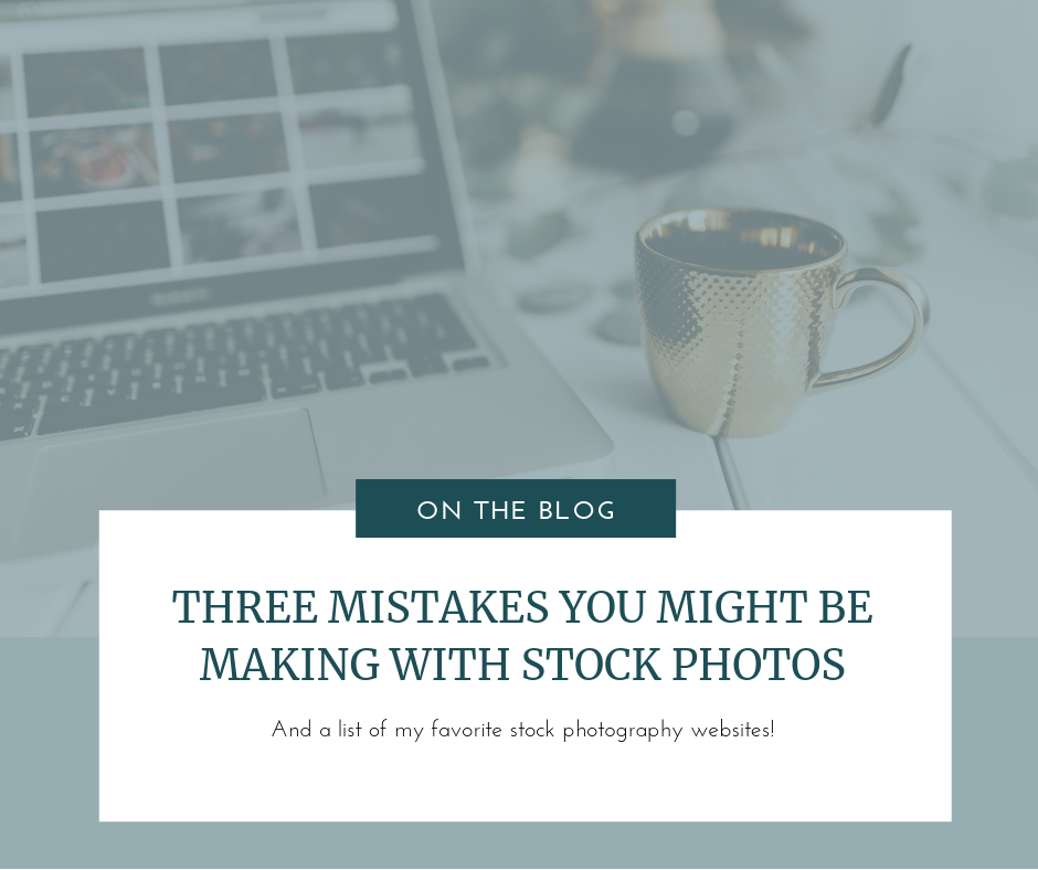 stock photography mistakes and best sites.png