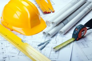 General-Contractors-Listed-Additionally-Insured-300x200.jpg