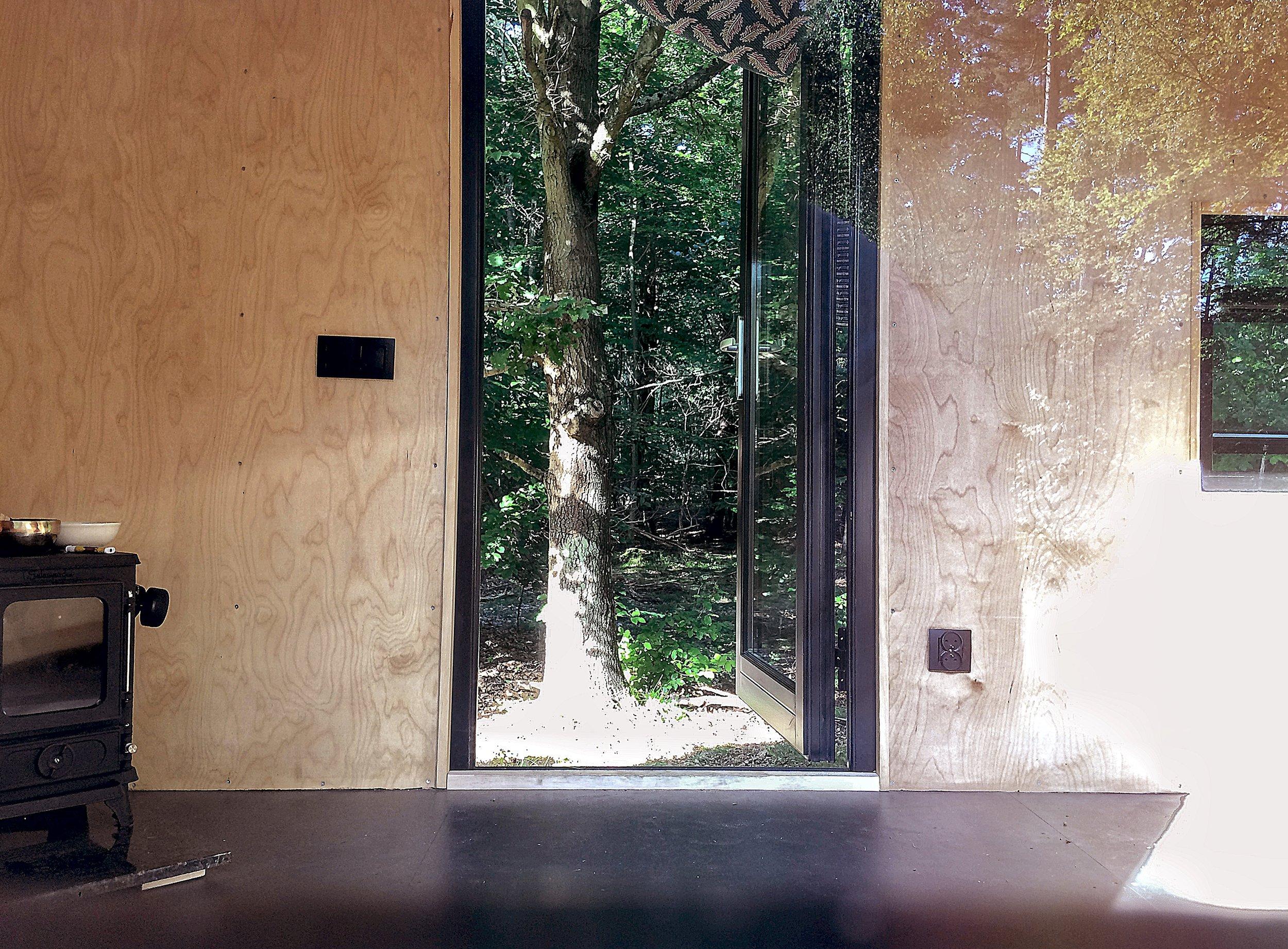 in_front_door.jpg