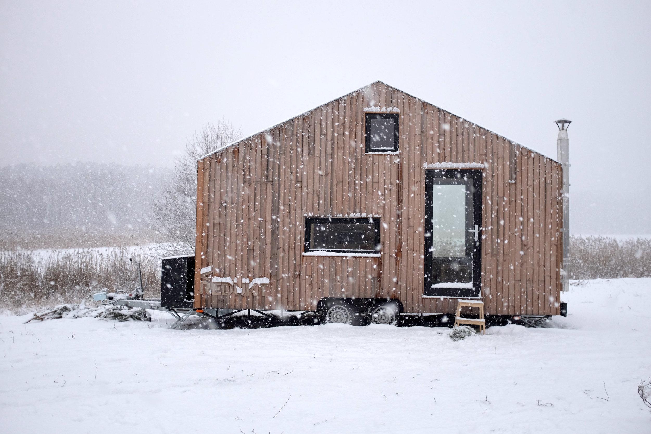 REDUKT-01B_out_snow.JPG