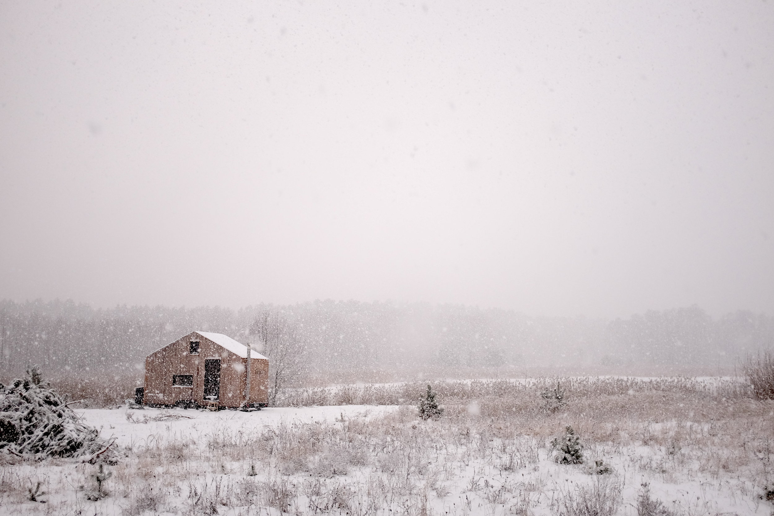 REDUKT-01B_out_snow3.JPG