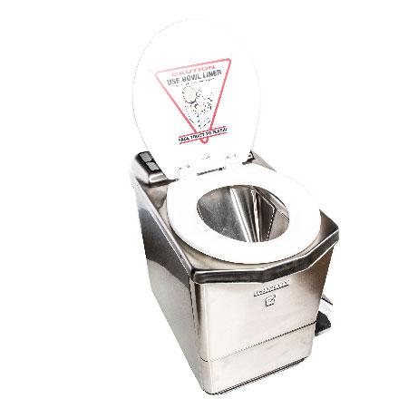 Toaleta spalająca, źródło: incinolet.com