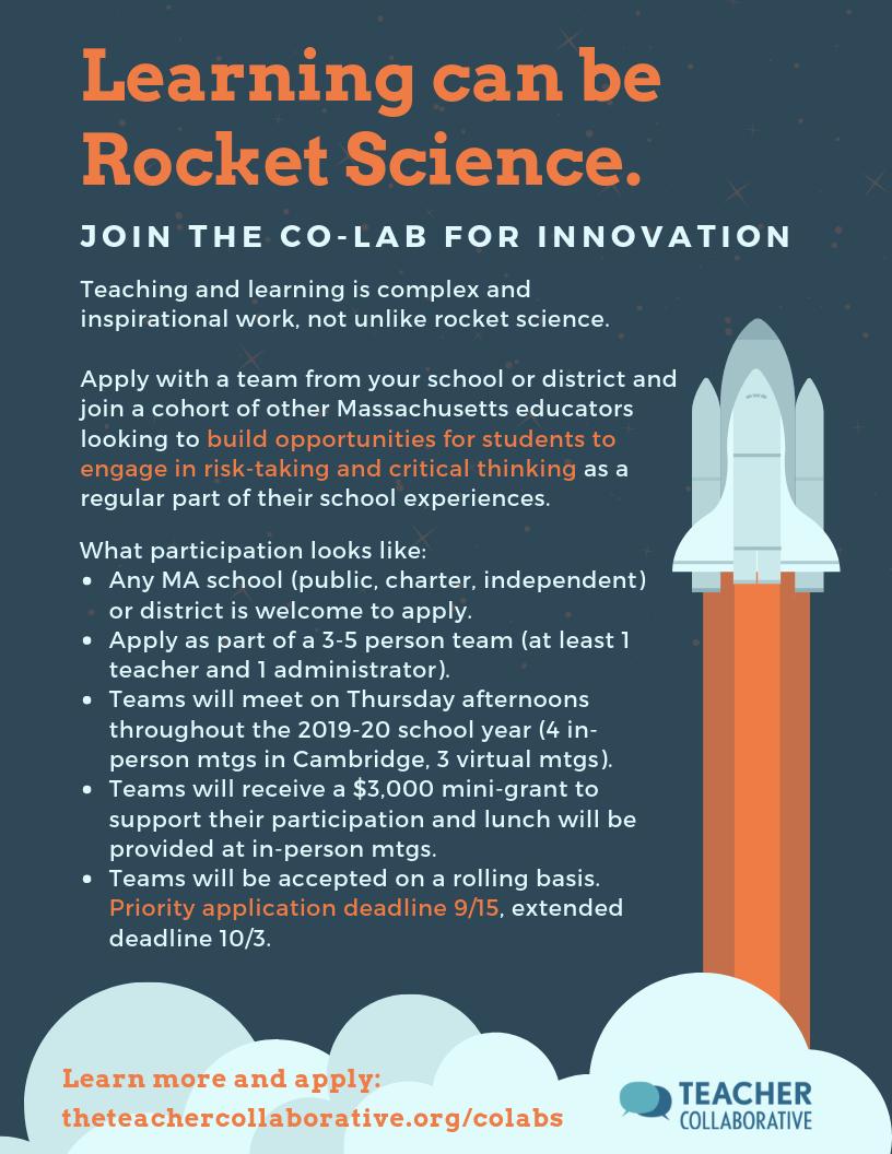 Rocket Science Co-Lab Flyer.png