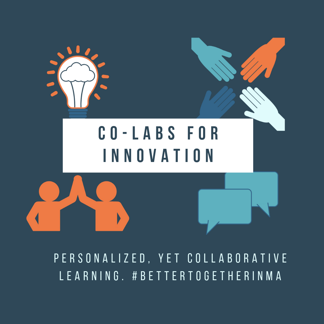 Copy of Colabs for innovation (1).png