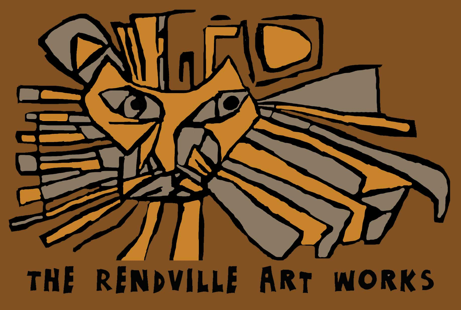 The Rendville Art Works.jpg
