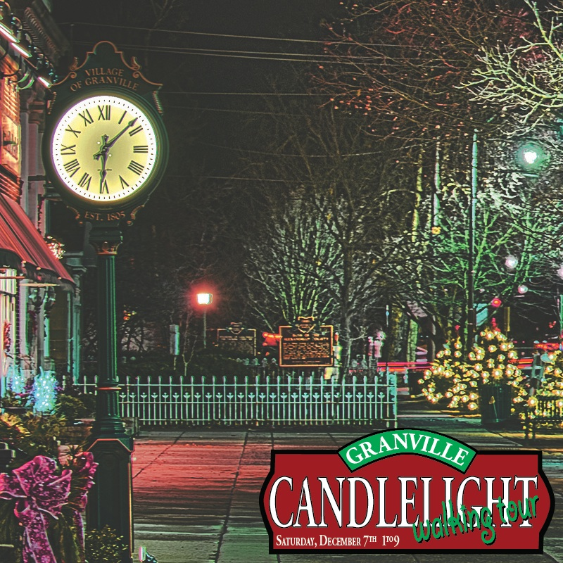 Granville Candlelight Walking Tour 1.jpg