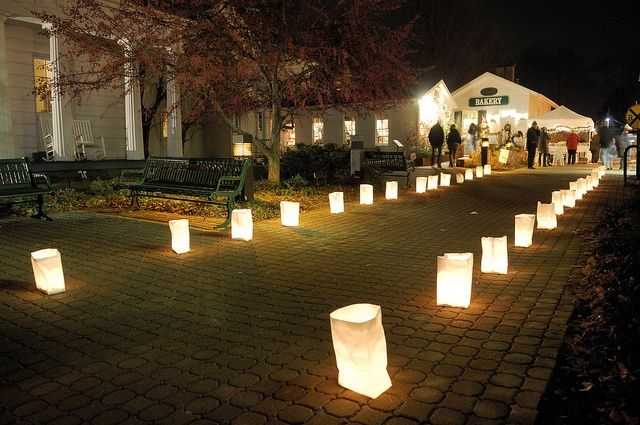 Granville Candlelight Walking Tour 3.jpg