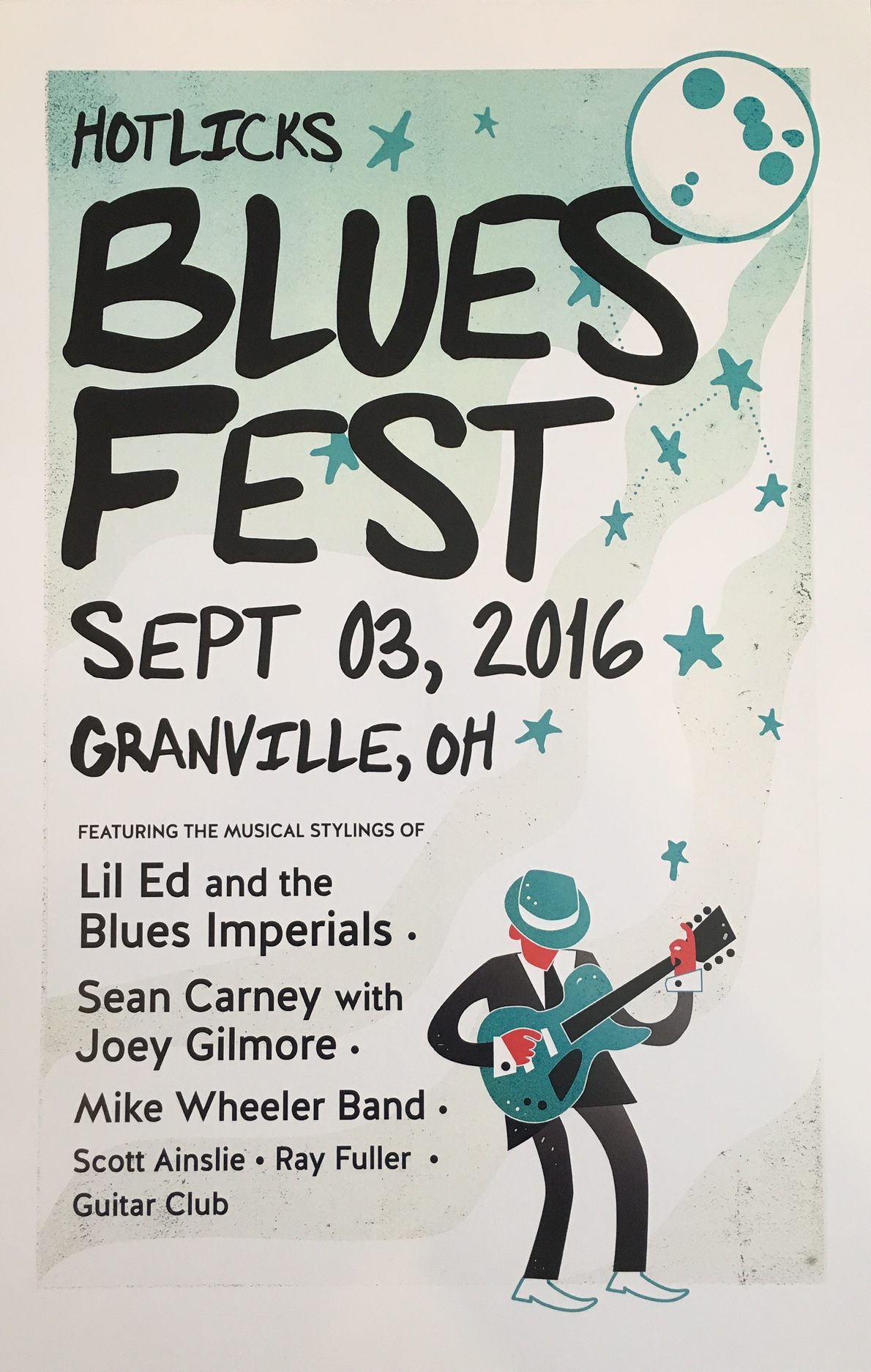 Hotlicks Blues Fest 3.jpg