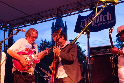Hotlicks Blues Fest 5.jpg