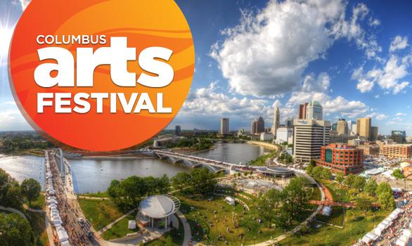 Columbus Arts Festival 1.jpg